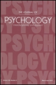 The Journal of Psychology.jpg