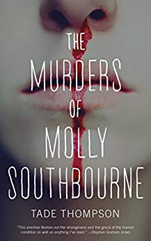 The Murders of Molly Southbourne - Wikipedia
