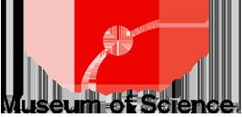 Science museum, indoor zoo in Boston, Massachusetts