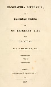 The cover of Biographia Literaria.jpg