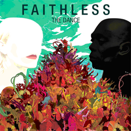 File:ThedanceFaithless.jpg