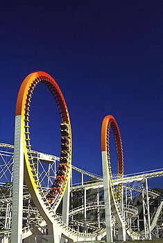 Thunderbolt (Dreamworld).jpg