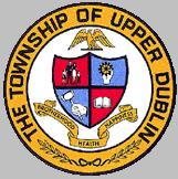 Upper Dublin Township, Montgomery County, Penn...