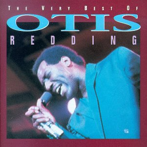 Image result for otis redding  cover greatest hits