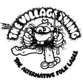 Village Thing Logo.jpeg