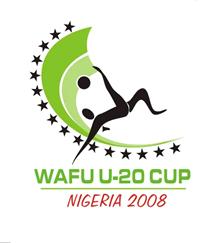 2008 WAFU U-20 Championship