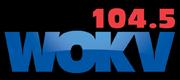 WOKV-FM News/talk radio station in Atlantic Beach–Jacksonville, Florida