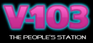 WVEE Radio station in Atlanta, Georgia