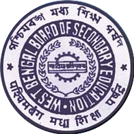 West Bengal Board of Secondary Education Logo
