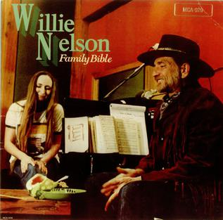 Willie Nelson Country Willie His Own Songs