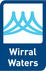 Wirral-waters-logo.png