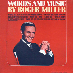 roger miller king of the roadroger miller king of the road, roger miller king of the road скачать, roger miller — dang me, roger miller oo de lally, roger miller - whistle stop, roger miller - king of the road lyrics, roger miller whistle stop mp3, roger miller chug a lug, roger miller oo de lally chords, roger miller england swings lyrics, roger miller me and bobby, roger miller cameroon, roger miller whistle stop chords, roger miller greatest hits, roger miller do wacka do, roger miller king, roger miller honey, roger miller trailer for sale, roger miller walking in the sunshine chords, roger miller - i'm a nut