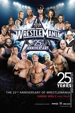File:Wrestlemania 300x450.jpg