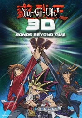 10th anniversary animation book yu-gi-oh