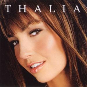 RBB 3 ! [OFFICIEL]  10_-_Thalia_(2002)