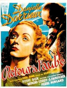 1938 French film directed by Henri Decoin