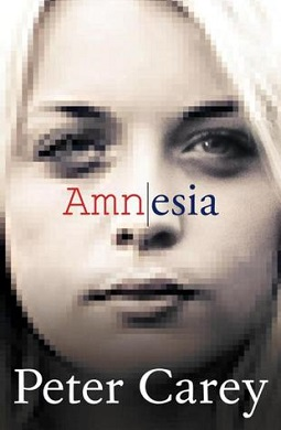 Amnesia (Carey novel).jpg