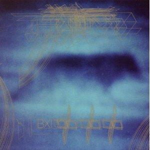 <i>BXI</i> (EP) 2010 EP by Boris and Ian Astbury
