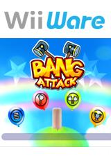 Bang Attack