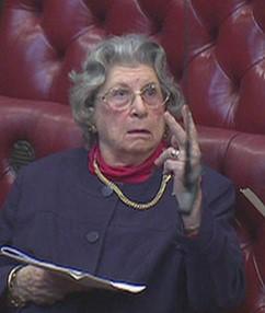 Baroness Trumpington 2011.jpg