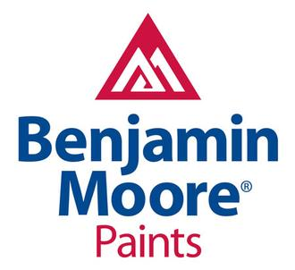 Benjamin Moore Paint Colors Kitchen Cabinets