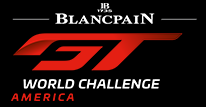 Blancpain GT World Challenge America Logo.png