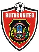 https://upload.wikimedia.org/wikipedia/en/d/da/Blitar_United_FC_logo.png