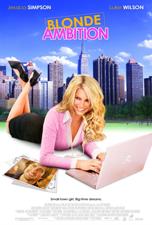 Blonde Ambition film poster.png