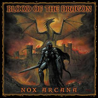 Covers από CDs - Σελίδα 4 Blood_of_the_Dragon