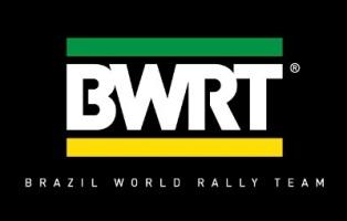 Brazil World Rally Team World Rally Championship manufacturer team