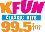 CKKw-FM.PNG