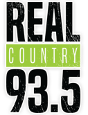 CKVH RealCountry93.5 logo.png