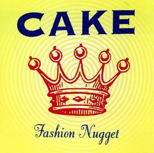 http://upload.wikimedia.org/wikipedia/en/d/da/Cake_Fashion_Nugget.jpg