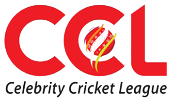 Category:Celebrity Cricket League - Wikimedia Commons