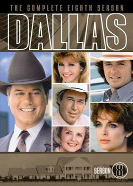 Watch dallas season 10 episode 2: return to camelot on cbs (1987.
