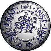 Delta Phi Badge.jpg