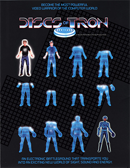 Discs of Tron Flyer.png