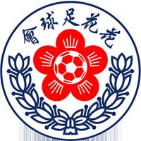 Double Flower FA association football club