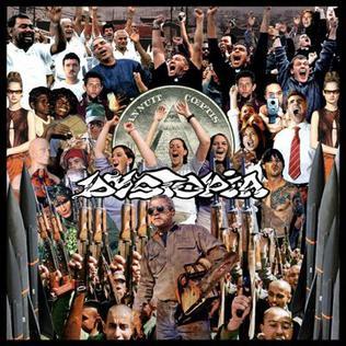 Tus diez discos favoritos de 2008 - Página 2 Dystopia_cover