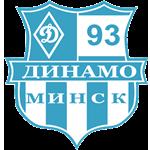 FC Dinamo-93 Minsk association football club in Minsk, Belarus