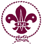 Fiji Scouts Association.png