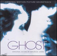 Ghost (soundtrack).jpg