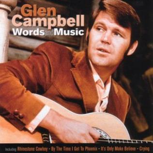 glen campbell country boy
