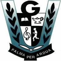 Gordon Graydon Memorial Secondary School School in Mississauga, Ontario, Canada