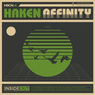 [Metal] Playlist - Page 4 Haken_-_Affinity_%282016%29