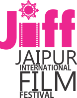 Jaipur International Film Festival | SpineTourer