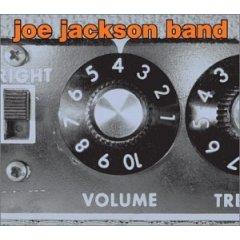 JoeJacksonVolume4.jpg