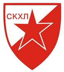 SKHL Crvena zvezda