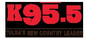 KWEN K95.5 logo.png