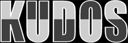 Kudos (game) logo.png